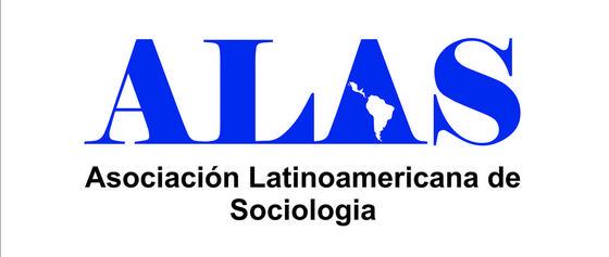 http://sociologia-alas.org/
